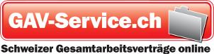 GAV-Service