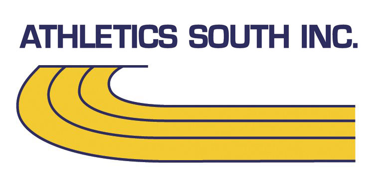 logo of athletics south