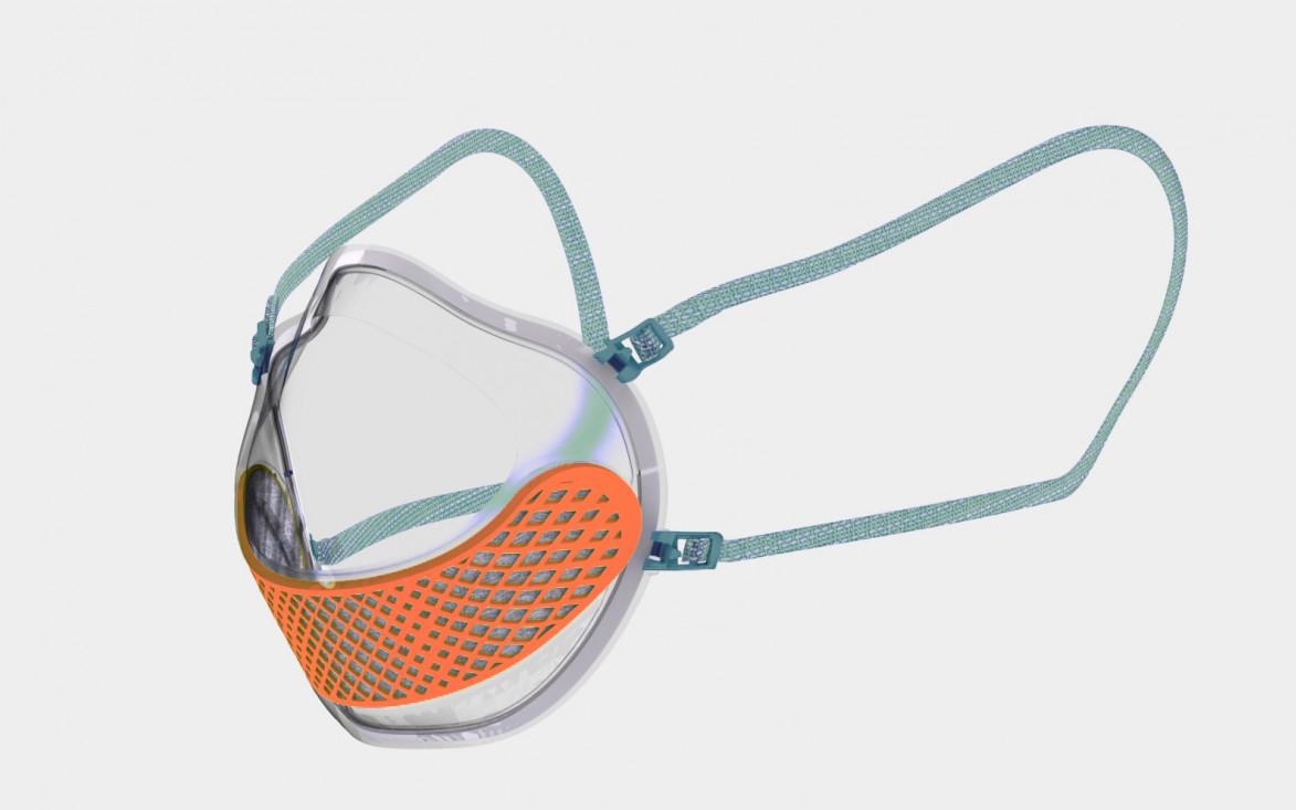 solo couleur orangeb Laure Gremion web