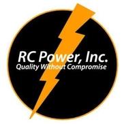RC Power Logo