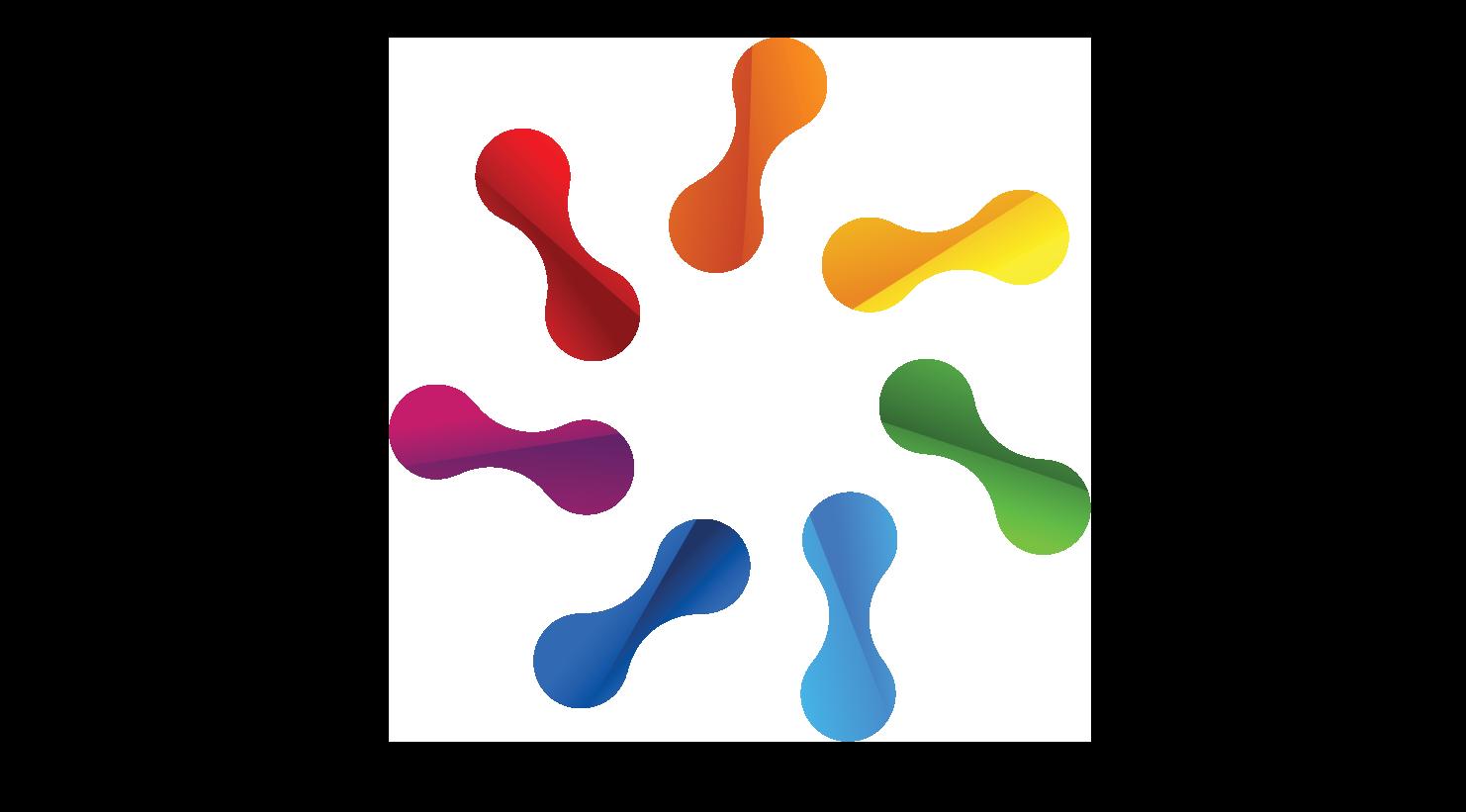gohere spinning logo