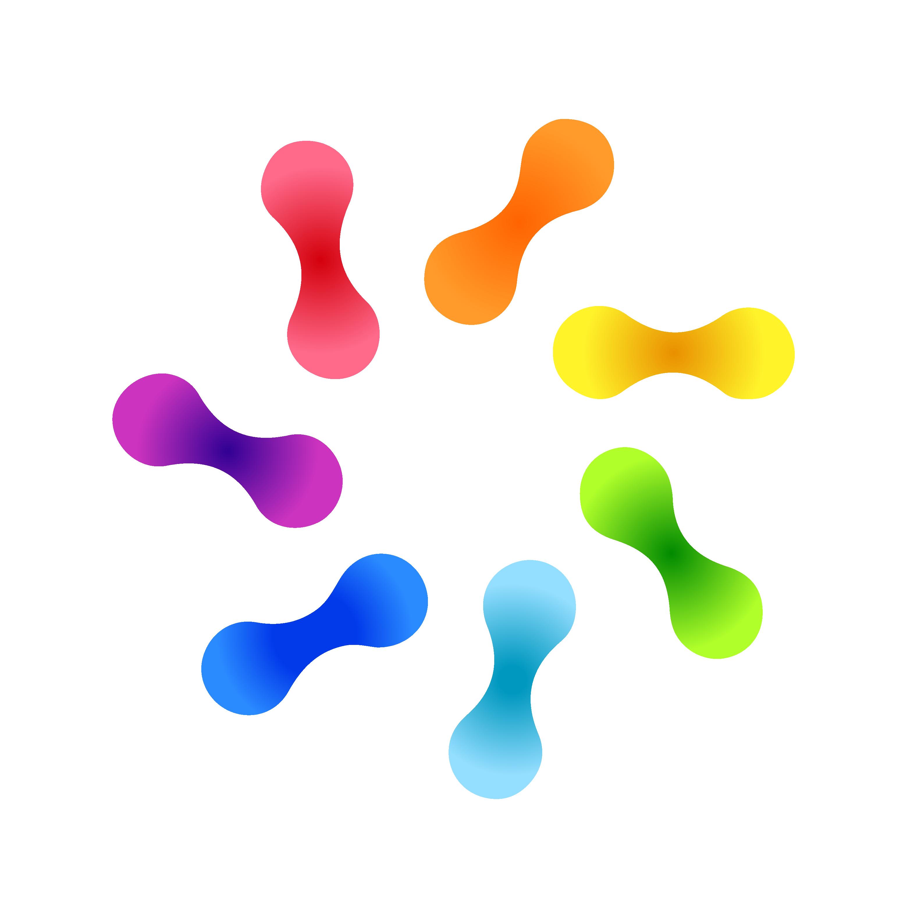 gohere main logo