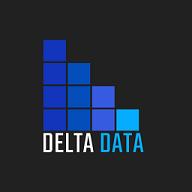 Delta Data Mandiri