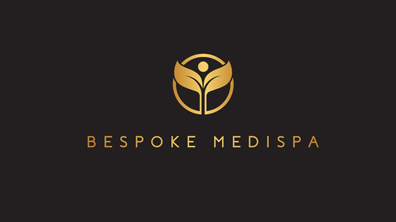 Bespoke Medispa London