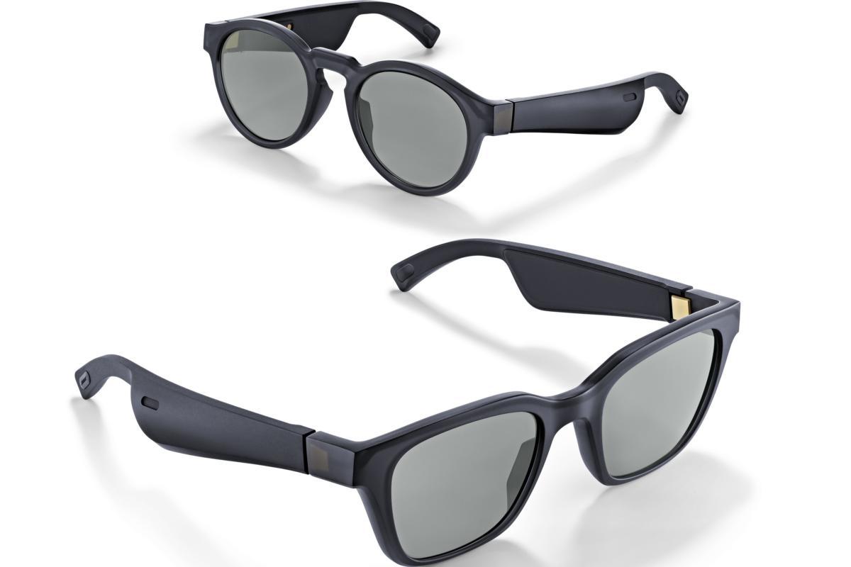 go here audio sunglasses