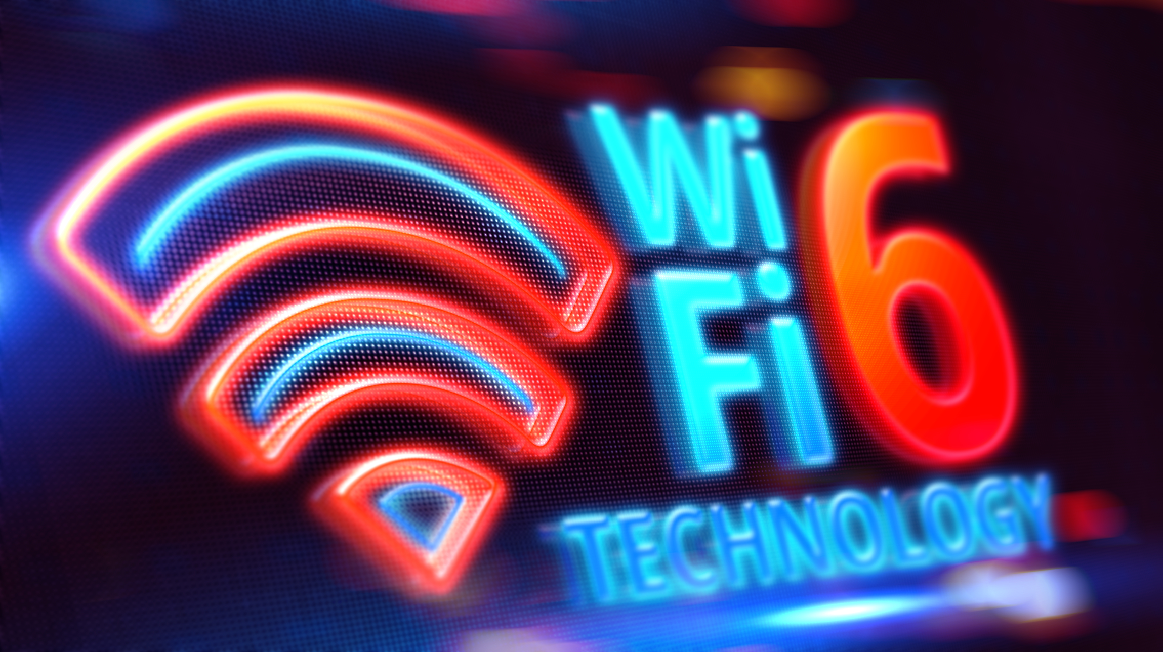 go here wi-fi 6 creative solutions 802.11ax