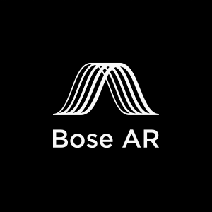 bose ar go here insights