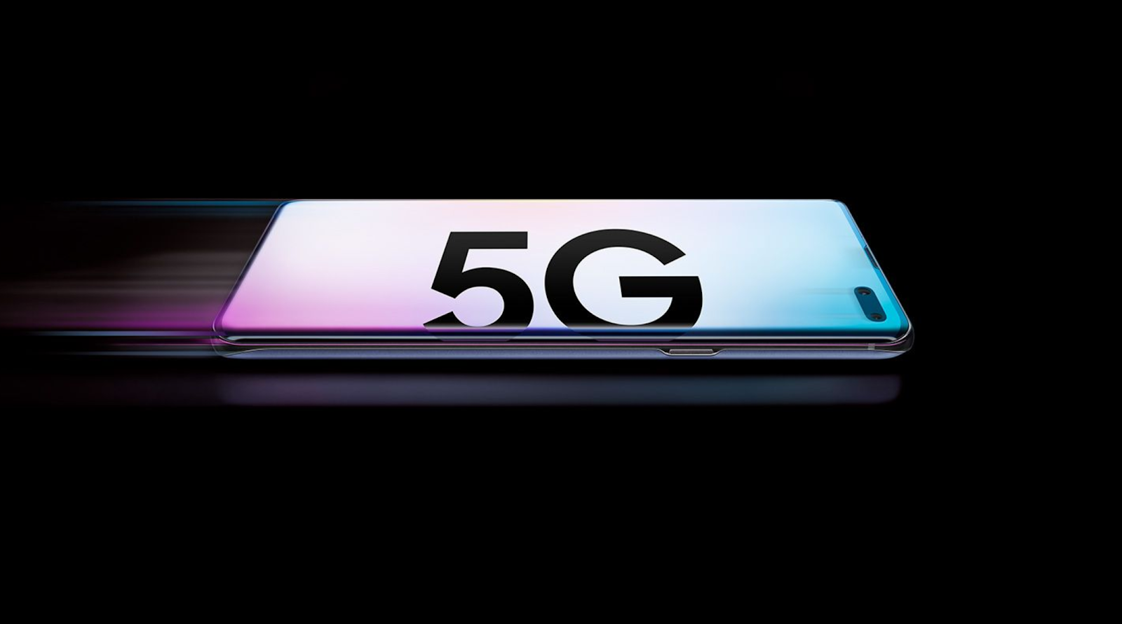 affordable 5g phones gohere