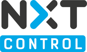 NXT Control