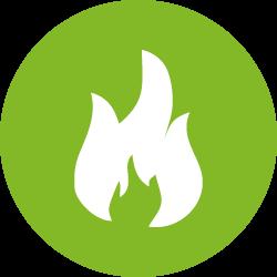 Brandmelder