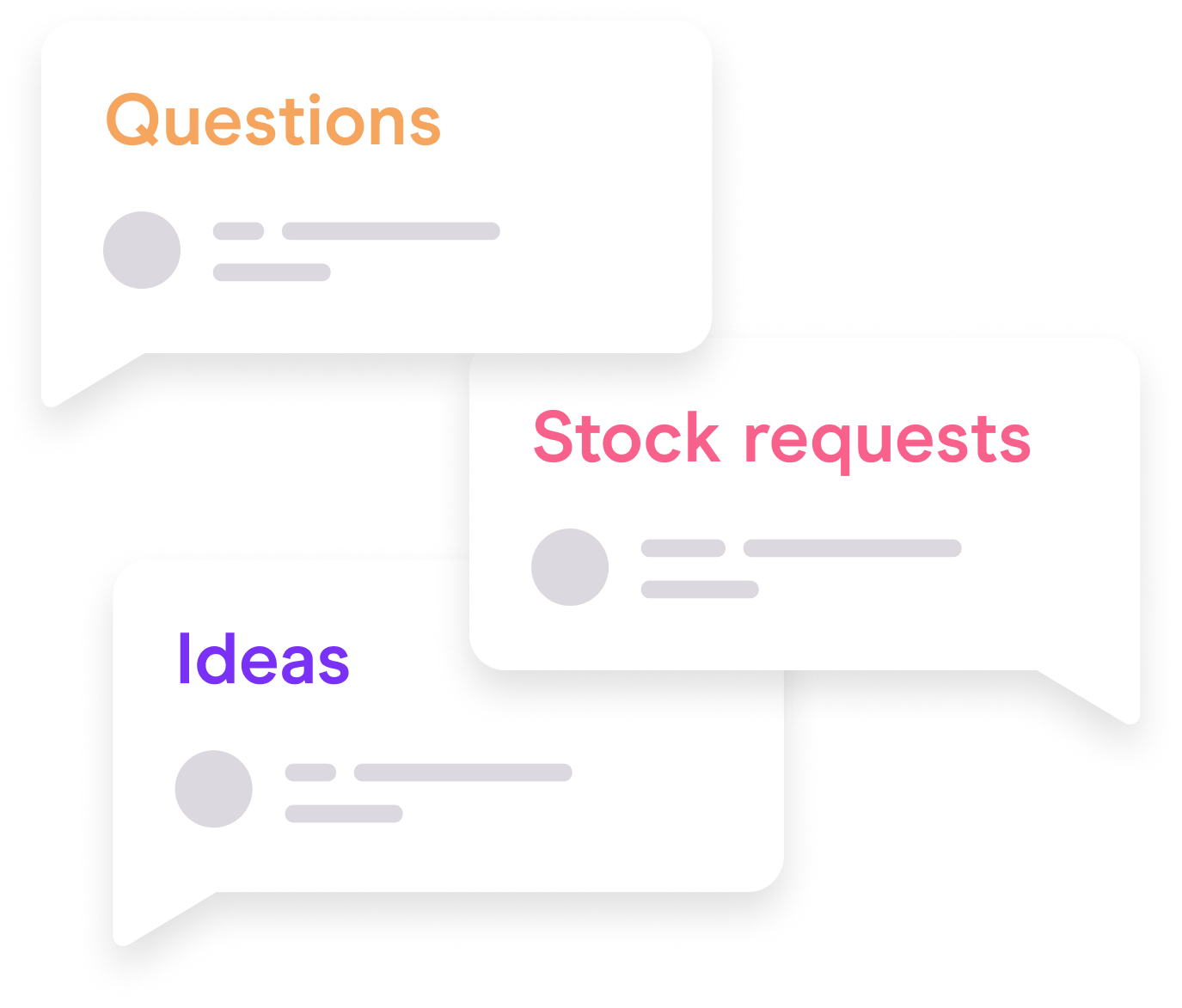 Freetrade: Free stock investing app