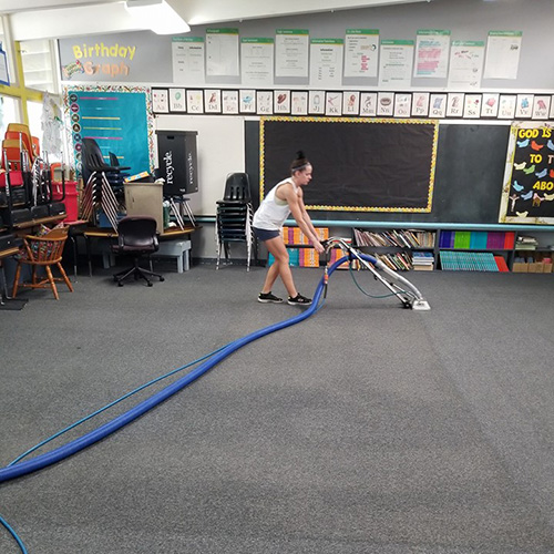 5 Star Carpet Cleaning In Turlock Ca Fresh Step Carpet
