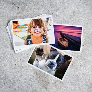 Shop Photo Prints!