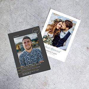 Shop Photo Cards!