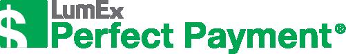 LumEx Automotive Plugins - Payment Calculator
