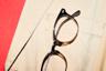 Briller koster kassen og er du samtidig en ulykkesfugl, så bør du få en dækning mod de går i stykker.