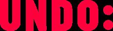 Undo forsikring logo