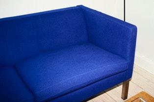 Taber du noget på dine dyre møbler, så vil du gerne have, at de enten kan blive repareret eller måske få en ny udgave?
