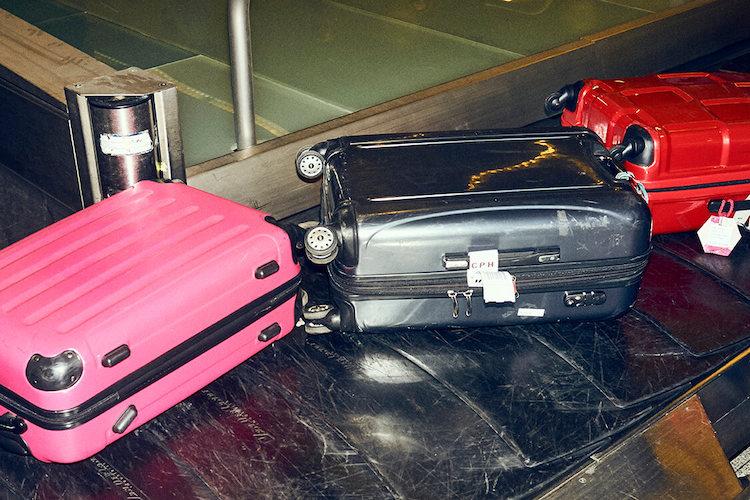 Bliver din baggage forsinket eller mister du den, kan det ændre ret meget på din ferie. Vi står dog klar til at udbetale en erstatning til dig.