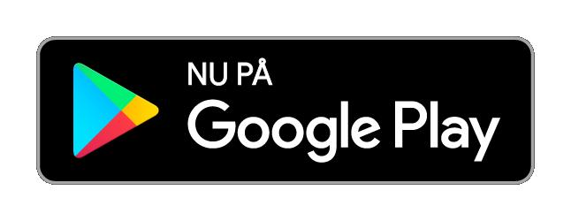 Download Undo appen på Google Play og bliv forsikret hurtigt