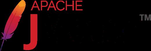 Apache JMeter - Apache JMeter™