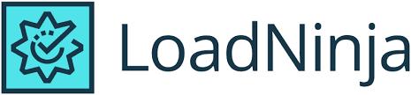 Software Testing, Monitoring, Developer Tools | SmartBear