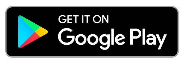 Get the Good Guys Home Services App on Google Play