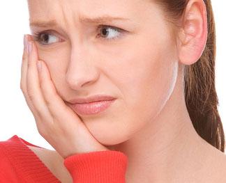 Bock Orthodontics - Emergency Care