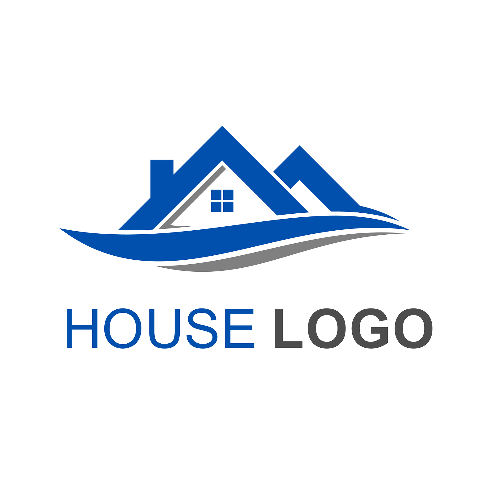 Business Logo 1