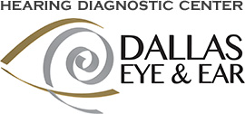 Dallas Eye & Ear Hearing Diagnostic Center