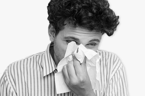Blog Articles - North Texas Sinusitis Treatments and Conditions