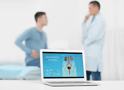 About Our Clinic - Urology Services for Central Florida