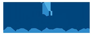 Neuros Medical-Logo