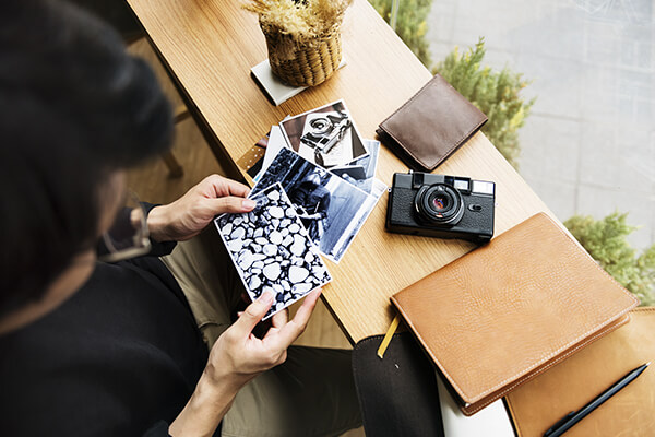 Quality Printing & Photo Gifts