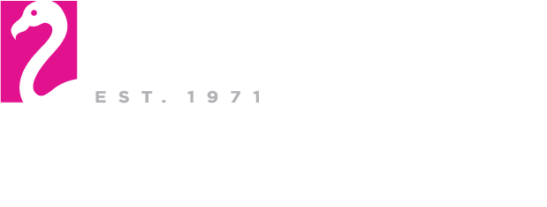 Franz Witte | Donation Request