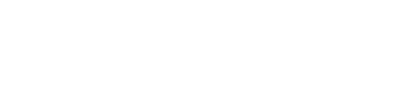 Amazon Smile icon with link to Amazon Smile