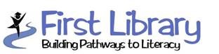 First Library logo