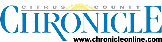 Citrus County Chronicle logo