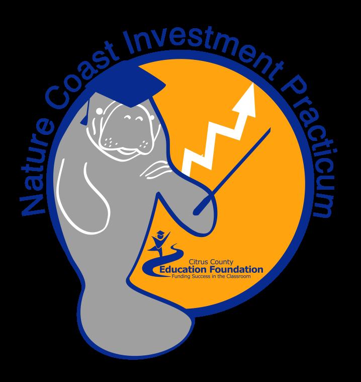Nature Coast Investment Practicum logo