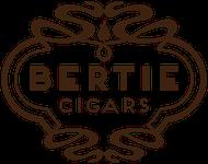Bertie Cigars logo