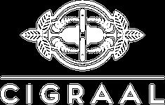 Cigraal logo