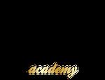 Cigraal Academy