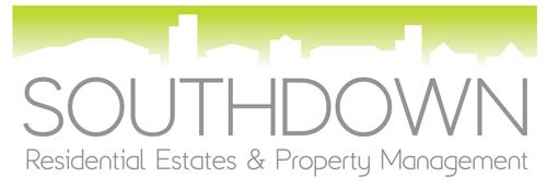 southdown estates logo