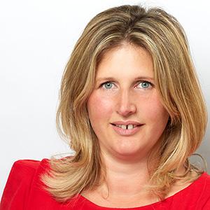 Lisa Symmonds profile pic