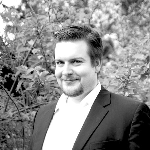 Andreas Ocker
