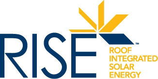Certified Solar Roofing Professional (RISE CSRP)