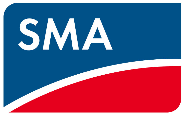 SMA-America Certified