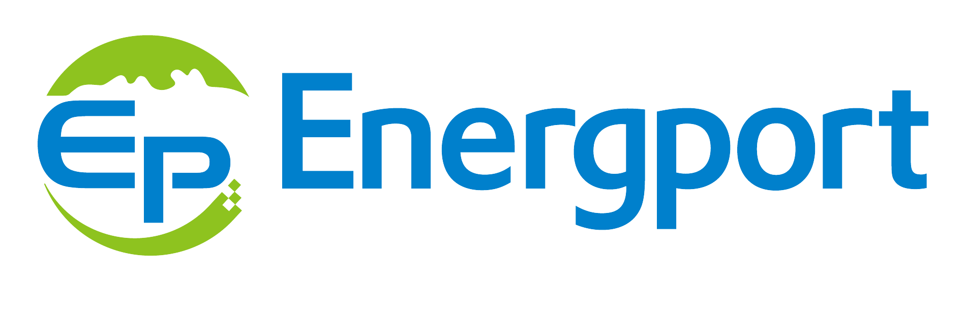 Energport ESS Systems Certified