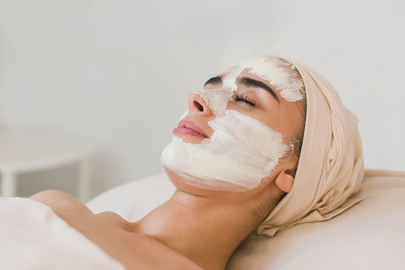 advanced skin peel cornwall