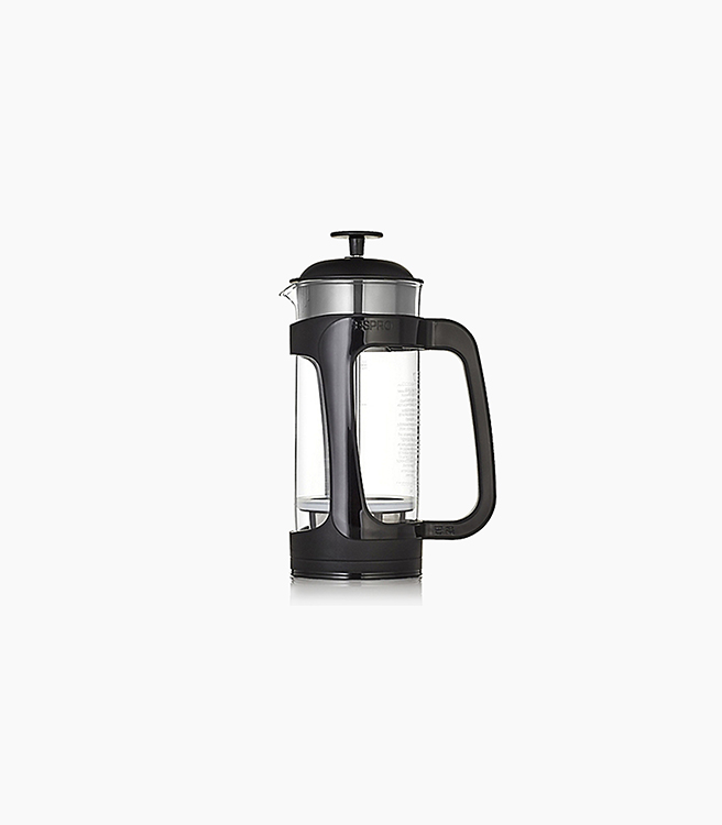Espro Press P3 18oz